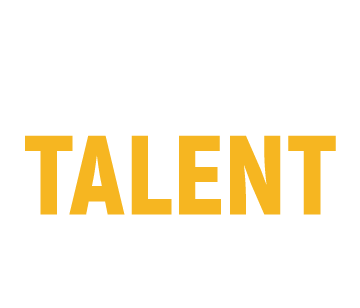 Talent Hunter | IT & Telecom recruitment Logo